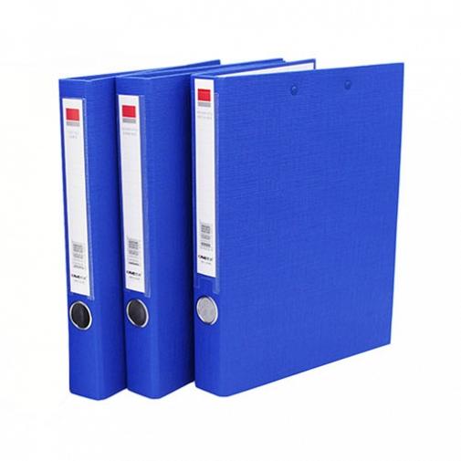 Box Files Cover 01 Piece (3 Inches)