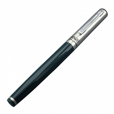 Dux Fountain Pen (01 Piece)