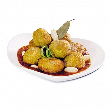 Kofta from Menu(Ready to Cook) 1000 Grams