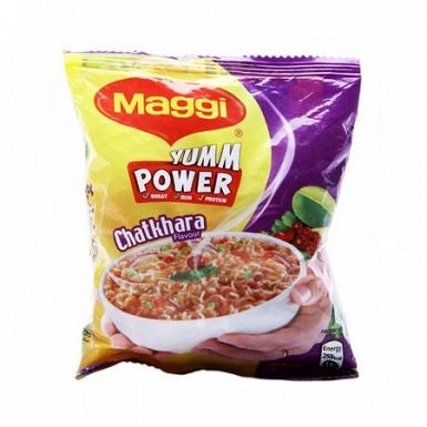 Maggi Chatkhara Instant Noodles 65 Grams