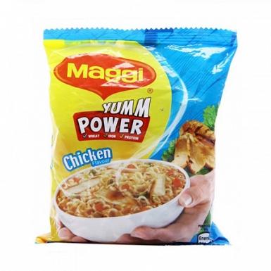 Maggi Chicken Noodles 65 Grams