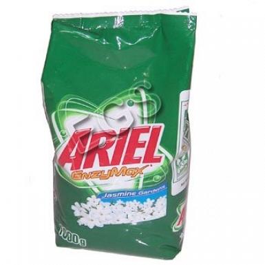 Ariel Detergent 1 KG
