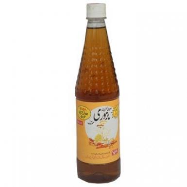 Drink Bazori 800ml Bottle