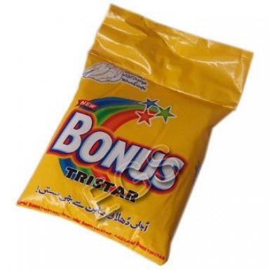 Bonus Surf 1000Grams