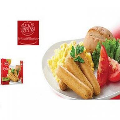 Breakfast Sausage 540Grams