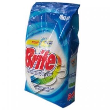 Brite Detergent 1000Grams