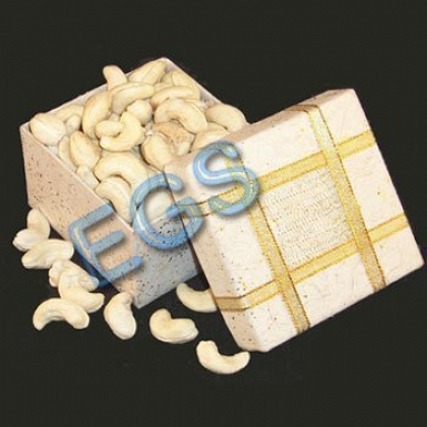 Cashews-250Grams