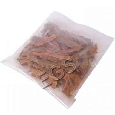Cinnamon 100Grams
