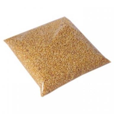Mung Bean (Daal) 1KG