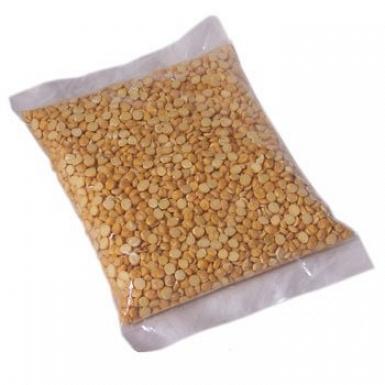 Chana Bean (Daal) 1KG