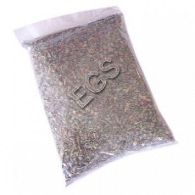 Dry Fenugreek seeds 250Grams