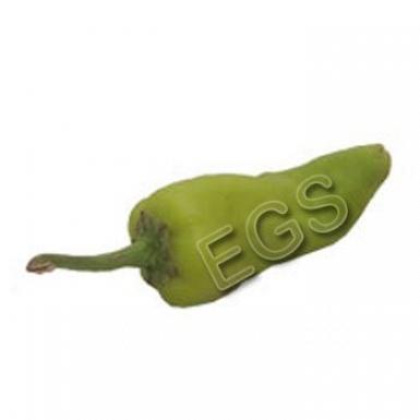 Fresh Green Chilli 1 KG
