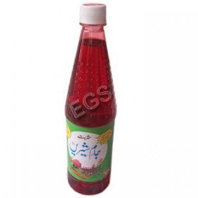 Drink Jam-e-Sherein 750 ml