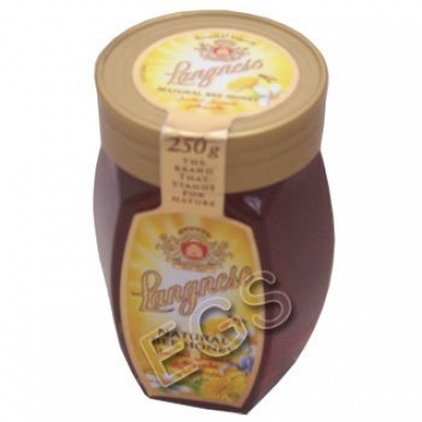 Lagnees Honey Imported 250 Grams