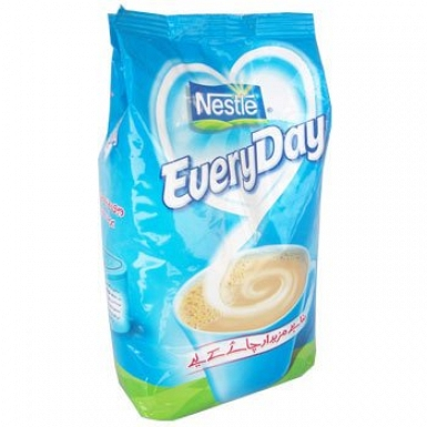 Every Day Milk 950 Grams