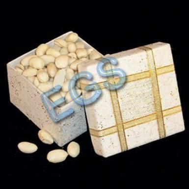 Peanut Nuts-250Grams