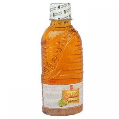 Sultan Rapeseed Oil 250ml