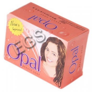 Opal Soap 300 Grams Pack
