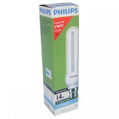 Philips Energy Saver 14w