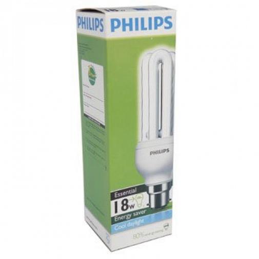 Philips Energy Saver 18w | Pakistan Grocery