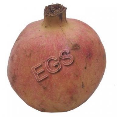 Fresh Pomegrante 1 KG