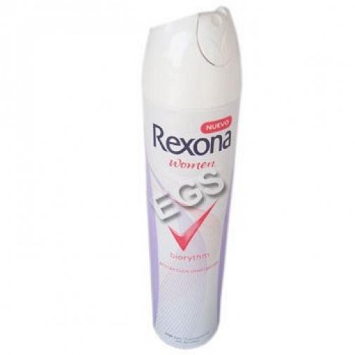 Rexona Body Spray For Women 200ml