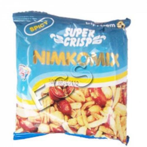 Super Crisp Nimko Mix 30 Grams