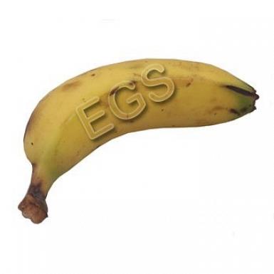 Fresh Banana 2 Dozen