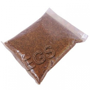 Black Cumin Seed 100Grams