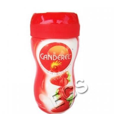 Canderel Delicious Sweet Taste 40 Gram