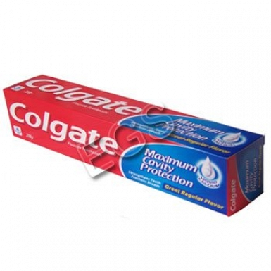 Colgate Max Cavity Protection 100 Grams