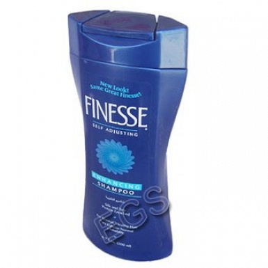 Finesse Enhancing Shampoo 200ml