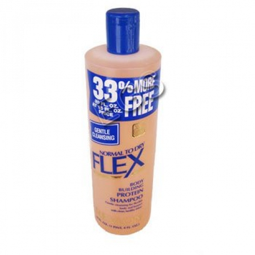 Flex Normal to Dry Conditioner 300ml