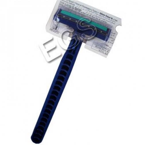Gillette Blue II Plus Razor