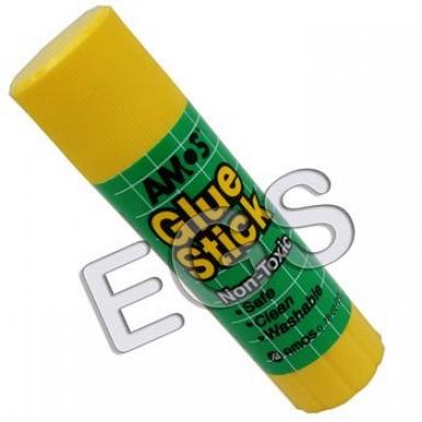 1 Glue Stick