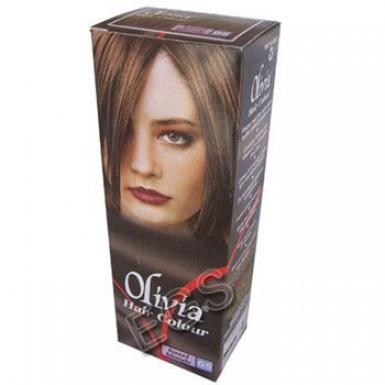 Olivia Hair Colour Hazel Blonde 5