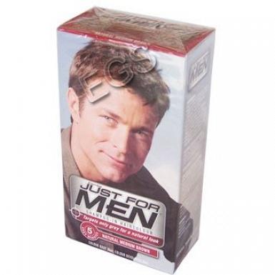 Just For Men Hair Colour 30 ml