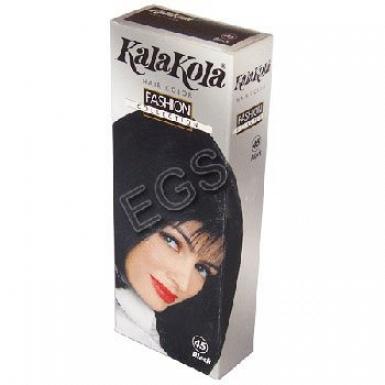 Kala Kola Hair Colour 50ml