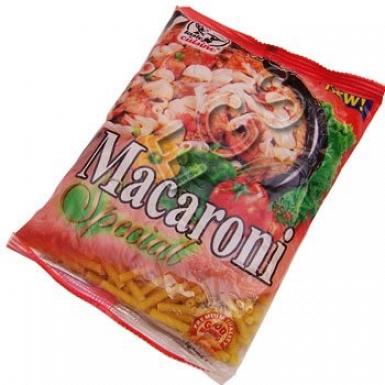 Macaroni Special 400 Grams