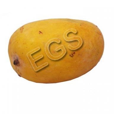 Fresh Mango 1 KG