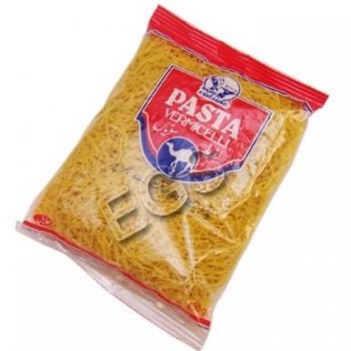 Pasta Vermicelli 400 Grams
