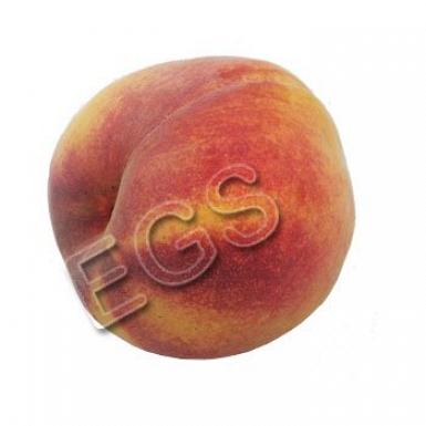 Fresh Peach 1 KG