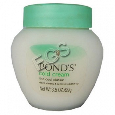 POND'S Cold Cream 99Grams