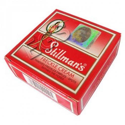 Stillman's Skin Bleach Cream 30Grams