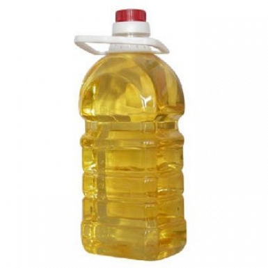 Sufi Sunflower cooking oil 3 Litre