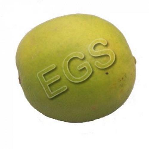Fresh Sweet Lime 1 KG