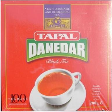 Tapal Danedar Tea 100 Bags