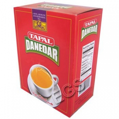 Tapal Danedar Tea 200 Grams