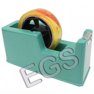 Tape Stand