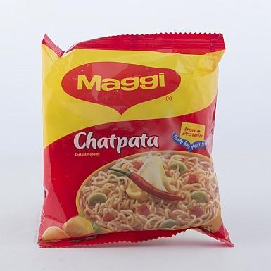 Maggi Noodles Chatpata 65 Grams